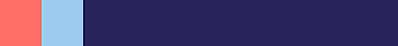 moBiLET — bilet na telefon komórkowy